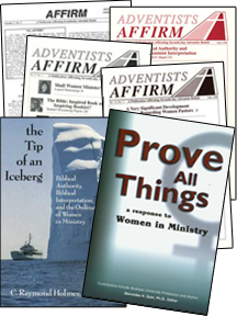 grouping of previous publications